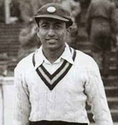 Chandra Sarwate