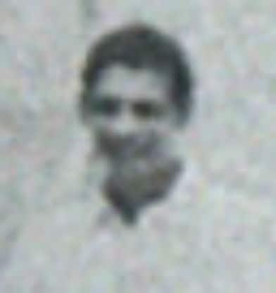 Ramnath Kenny