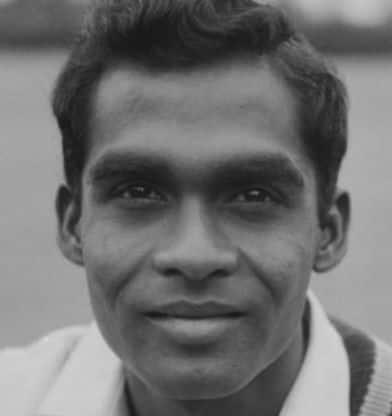 Ramesh Saxena