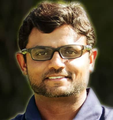 Sujith Somasunder