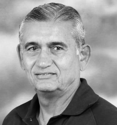Michael Tissera