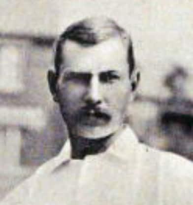 Bill Lockwood