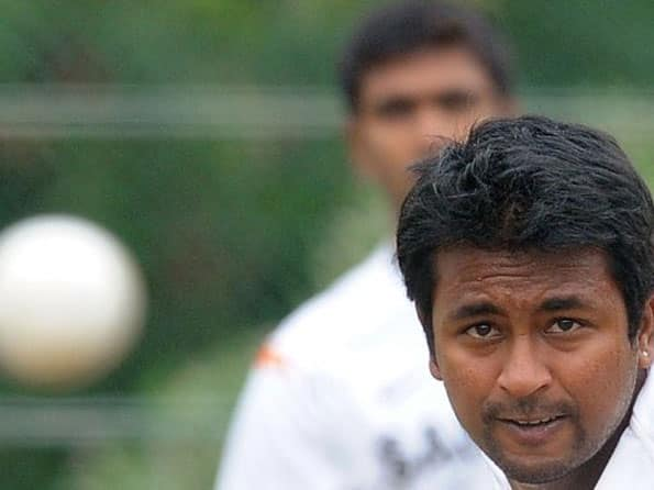 Surrey manager surprised over Pragyan Ojha's exclusion in Tests