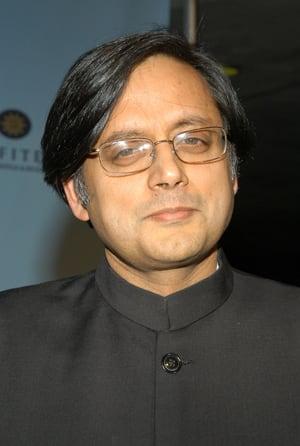 Kochi IPL team one of my achievements: Shashi Tharoor