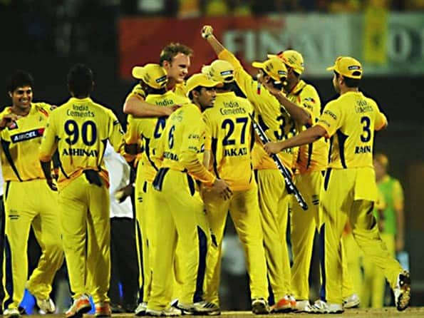 Preview: CSK play for survival in CLT20