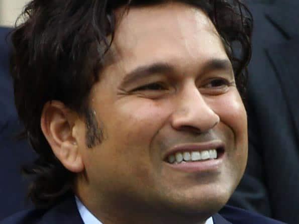 Sachin Tendulkar is 'Kohinoor of World Cricket': Abdul Qadir