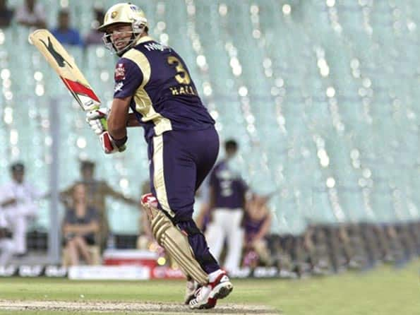 We need to improve our performance: Jacques Kallis