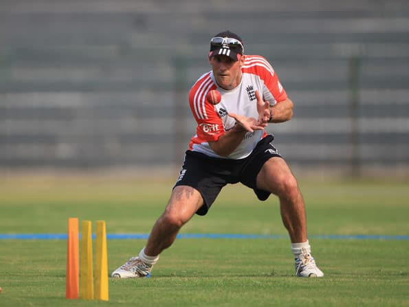 England gear up for Sri Lanka challenge