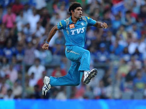 IPL 2012: Allan Donald impressed with Ashok Dinda's attitude and skills