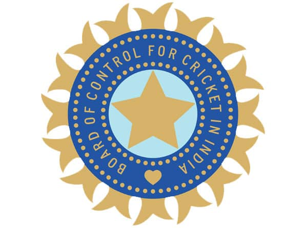 BCCI mulling changes in National Cricket Academy