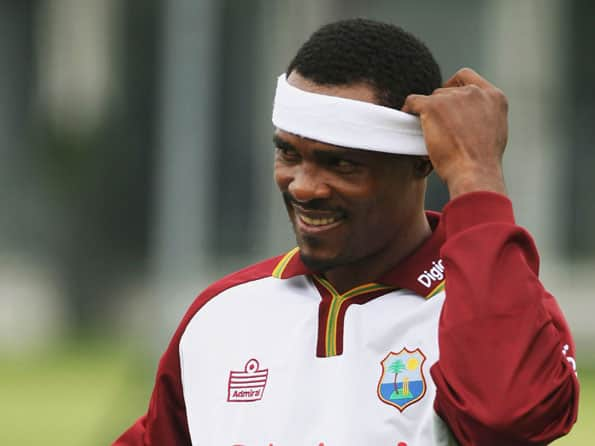 West Indies cricketer Runako Morton dies in road accident: Reports