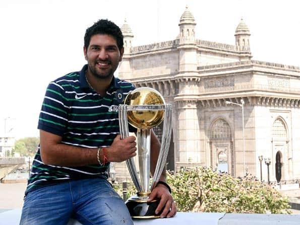 Want Yuvraj Singh back for the Twenty20 World Cup: Kris Srikkanth