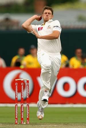 Glenn McGrath predicts Australia whitewashing India 4-0