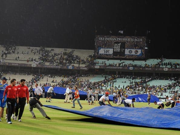 BCCI takes intiatives to improve quality of pitches in domestic cricket