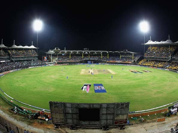 HC directs state authorities to consider plea on power for IPL