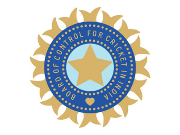 BCCI to finalise Team India's FTP on Saturday