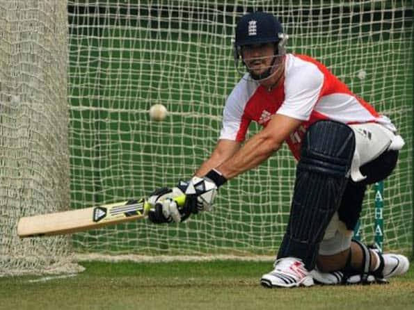 Kevin Pietersen 'excited' to open for England