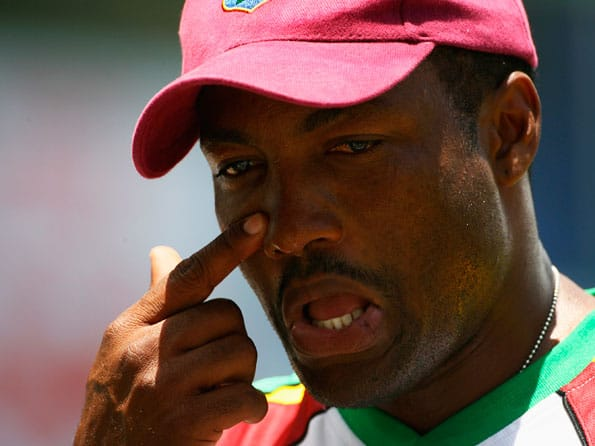 Ian Chappell rates Brian Lara ahead of Sachin Tendulkar and Ricky Ponting