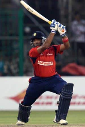 Karnataka, Tamil Nadu qualify for Syed Mushtaq Ali trophy