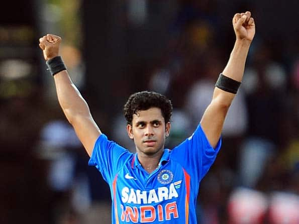 ICC World T20 2012: India has an advantage in Sri Lanka, says Manoj Tiwary