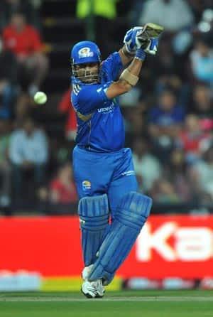 Preview: Mumbai, Delhi renew traditional rivalry