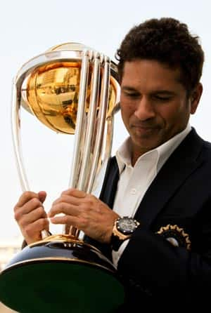 A psychologist explains why people criticise Sachin Tendulkar - Part 2 of 3