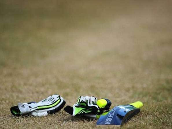 ICC World T20 2012: IPL millionaires to rub shoulders with struggling part-timers