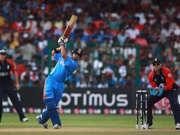 Gautam Gambhir to lead Kolkata Knight Riders in IPL 4
