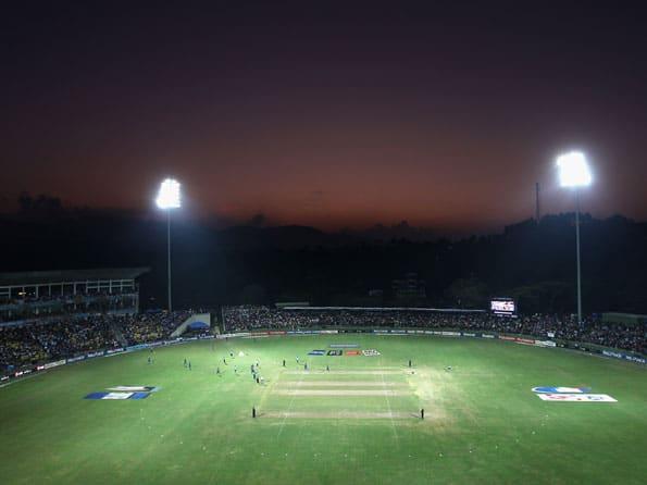 Sri Lanka cricket commentator Ranil Abeynaike passes away