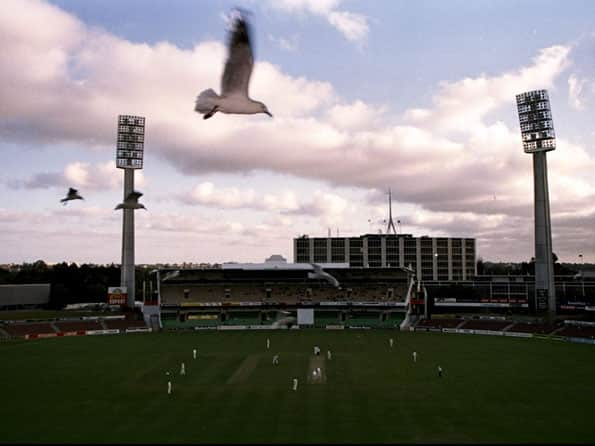It's customary for groundsmen to drink on eve of the match: WACA chief