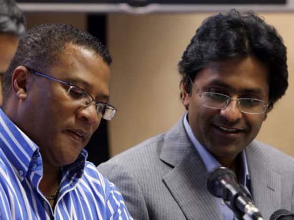 Cricket South Africa president ousted