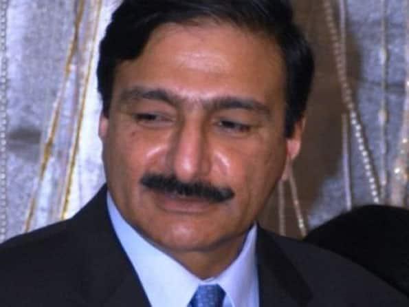 Zaka Ashraf likely to make changes in PCB