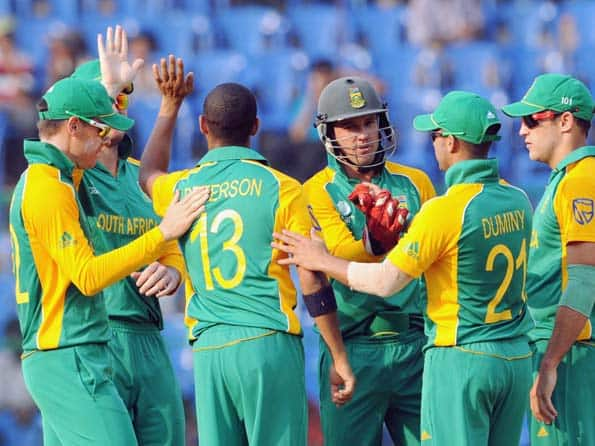 South Africa to go ahead with England tour despite terror warning