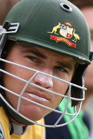 IPL 2012: Luke Pomersbach is a history-sheeter of misbehaviours