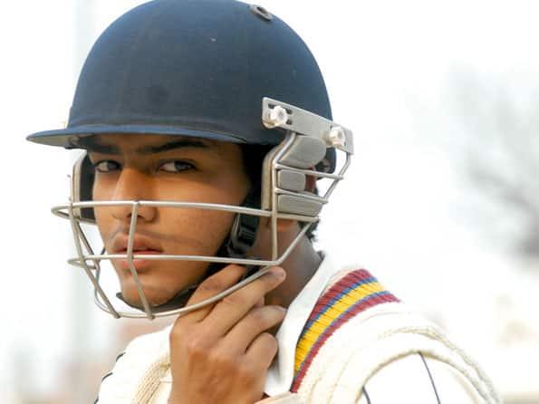 India U-19 team beat West Indies by 81 runs