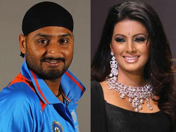 Harbhajan Singh set to marry actress Geeta Basra next year