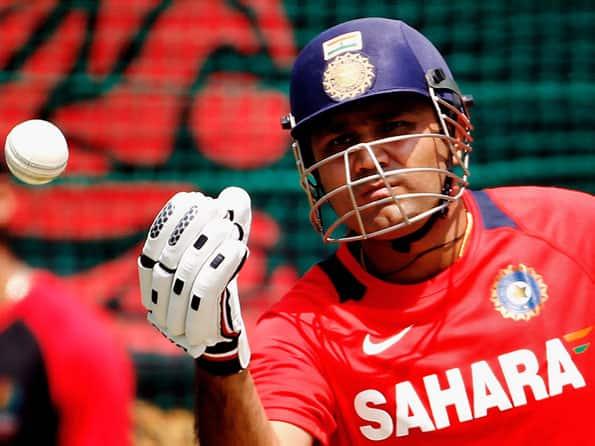 Virender Sehwag stars in Delhi win
