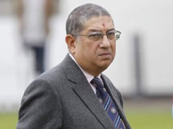 No bidders for Indian cricket digital rights