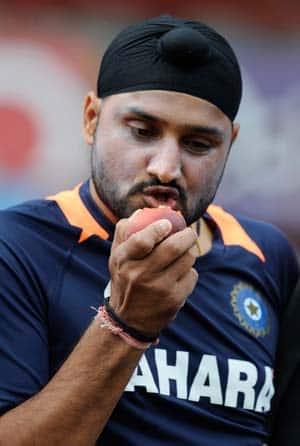 Punjab crush Himachal Pradesh in Vijay Hazare Trophy