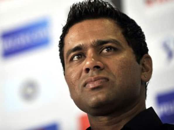 Aakash Chopra rues Deepak Chahar's absence in Ranji quarter-finals