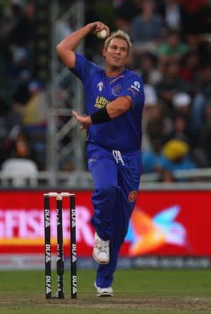 IPL 2011 Live Updates: Kolkata vs Rajasthan