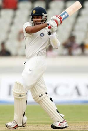 India A on verge of series loss after suffering another batting collapse