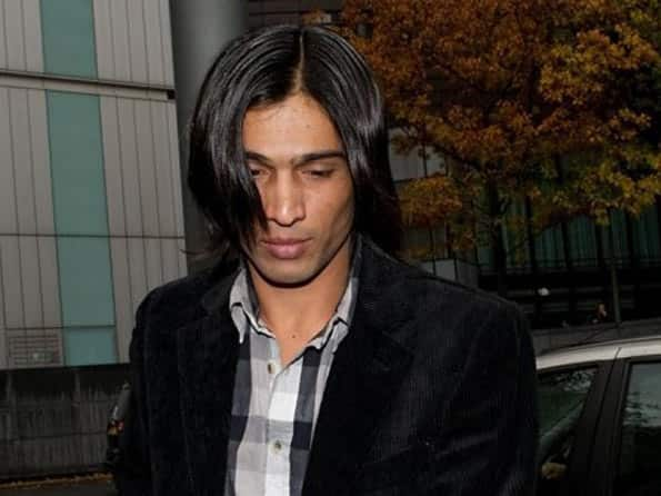 Mohammad Aamer to reveal plans after returning to Pakistan