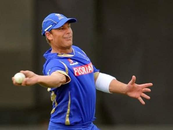 India should be careful in using its power in cricket, says Warne