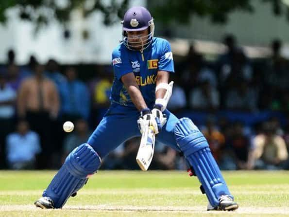 ICC T20 World Cup 2012: Sri Lanka ready for its biggest-ever sports event