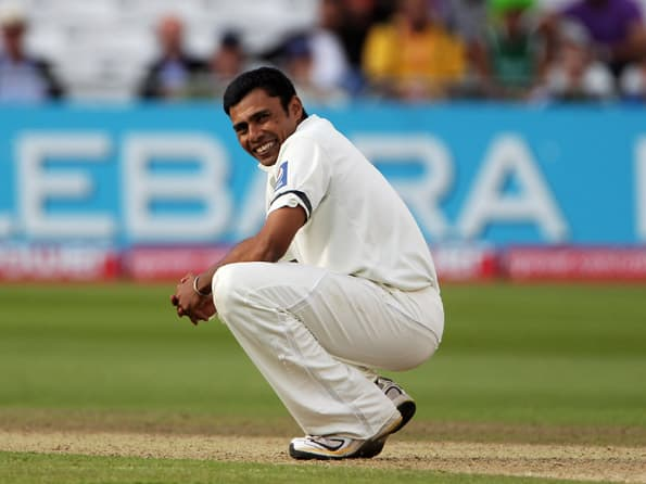 ICC denies giving clearance certificate to Danish Kaneria in spot-fixing case