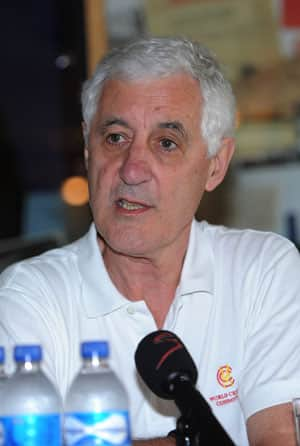 Players must take ownership to tackle corruption in cricket: Mike Brearley