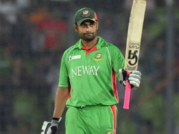 Bangladesh stun India by five wickets in Asia Cup 4th ODI at Mirpur