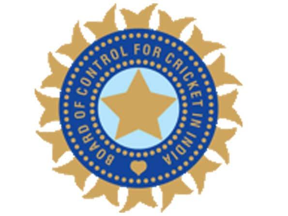 BCCI under scanner for irregularities in foreign exchange