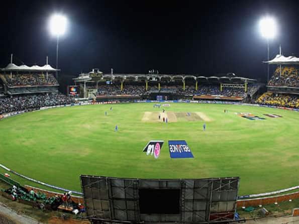 Mahindra & Mahindra is title sponsor of Sri Lanka Premier League